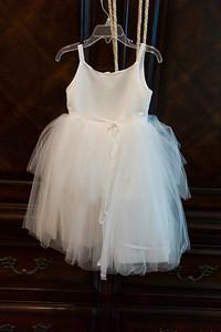 The wedding of Megan and Greg Michaud in Palmetto, Florida on November 15, 2012. (Jay Grabiec)