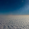 My window seat in a plane on November 15, 2012. (Jay Grabiec)