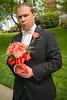"<a href=""http://www.StephanieSnyderPhotography.com"">http://www.StephanieSnyderPhotography.com</a>"