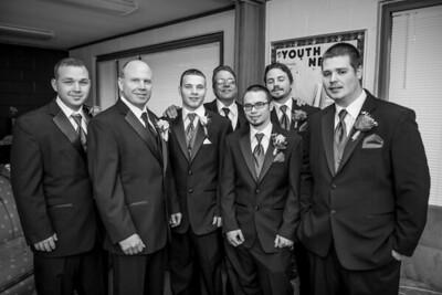 3-27-14 wedding-25