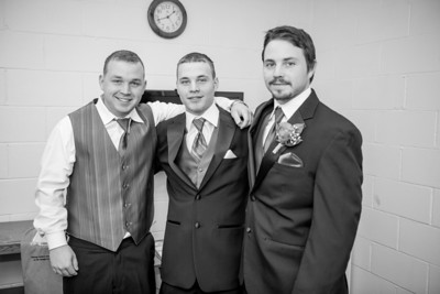 3-27-14 wedding-18