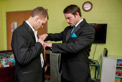 3-27-14 wedding-9