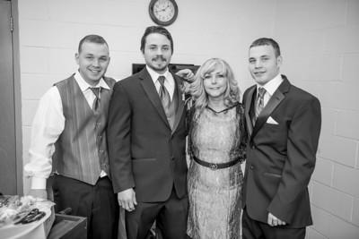 3-27-14 wedding-19