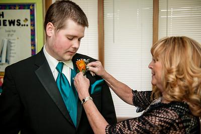 3-27-14 wedding-10
