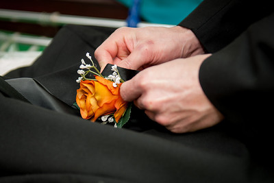 3-27-14 wedding-21