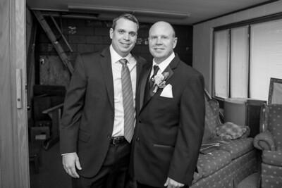 3-27-14 wedding-24