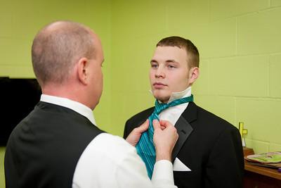 3-27-14 wedding-15
