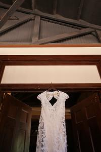 Michelle & Craig Wedding_0010