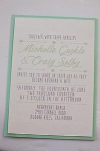 Michelle & Craig Wedding_0039