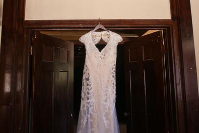 Michelle & Craig Wedding_0011