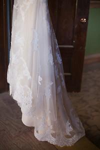 Michelle & Craig Wedding_0009
