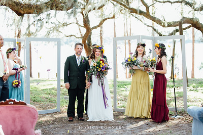 JessicaConneryPhotography-925-JCP_8136