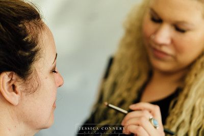 JessicaConneryPhotography-7-JCP_6929