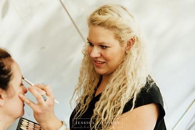 JessicaConneryPhotography-10-IMG_1384