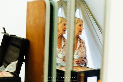 JessicaConneryPhotography-18-IMG_1393