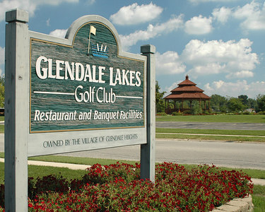 GlendaleLakes