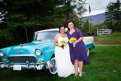 MIchelle-Jim_Wedding_6339