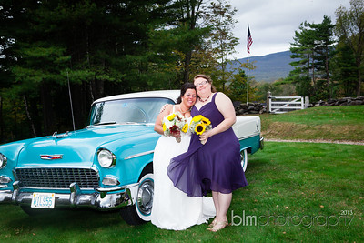 MIchelle-Jim_Wedding_6349