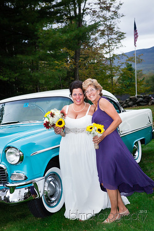 MIchelle-Jim_Wedding_6334