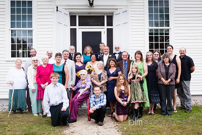 MIchelle-Jim_Wedding_6212