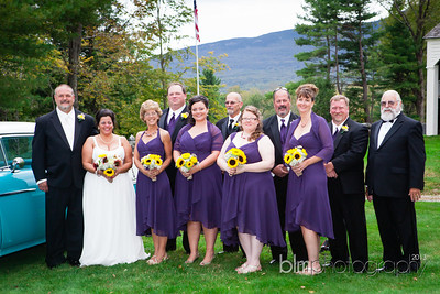 MIchelle-Jim_Wedding_6317