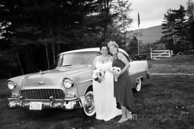 MIchelle-Jim_Wedding_6336