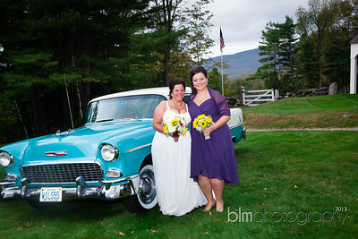 MIchelle-Jim_Wedding_6337