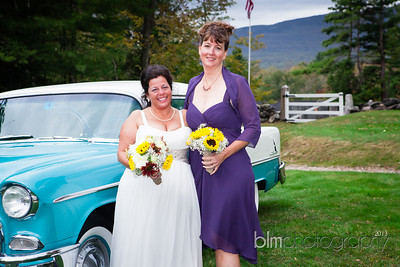 MIchelle-Jim_Wedding_6357