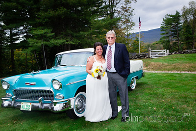 MIchelle-Jim_Wedding_6359