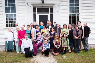 MIchelle-Jim_Wedding_6214