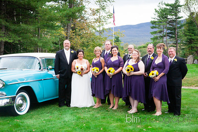 MIchelle-Jim_Wedding_6285