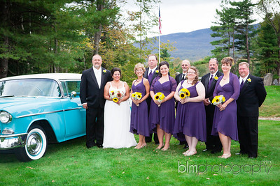 MIchelle-Jim_Wedding_6287
