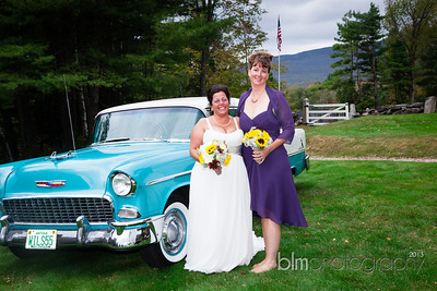 MIchelle-Jim_Wedding_6356