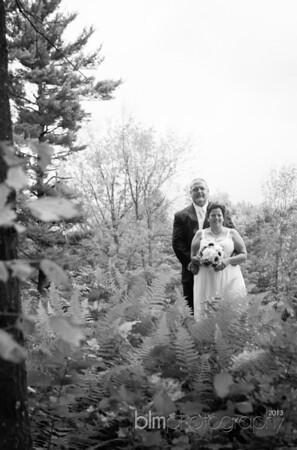 MIchelle-Jim_Wedding_6406