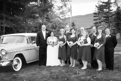 MIchelle-Jim_Wedding_6286