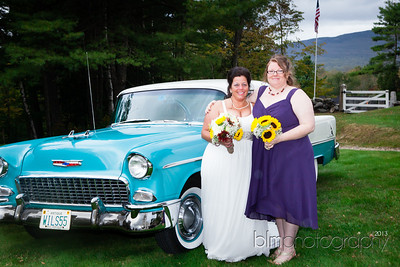 MIchelle-Jim_Wedding_6342