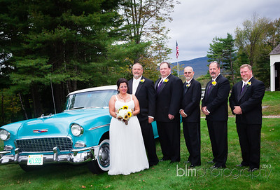 MIchelle-Jim_Wedding_6369