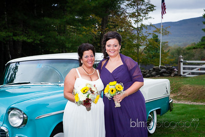 MIchelle-Jim_Wedding_6340
