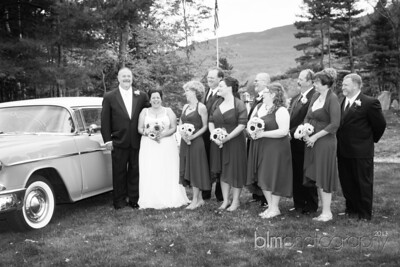 MIchelle-Jim_Wedding_6290