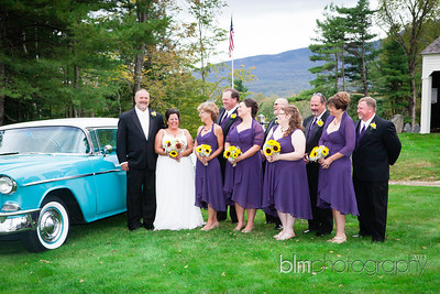 MIchelle-Jim_Wedding_6291
