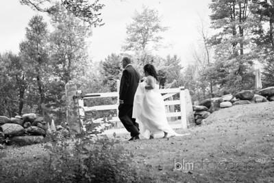 MIchelle-Jim_Wedding_6405