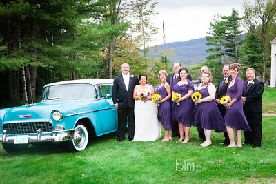 MIchelle-Jim_Wedding_6278