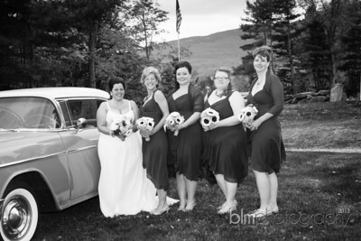 MIchelle-Jim_Wedding_6329