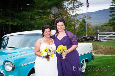 MIchelle-Jim_Wedding_6341