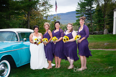MIchelle-Jim_Wedding_6327