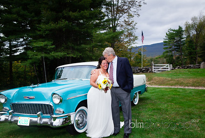 MIchelle-Jim_Wedding_6361