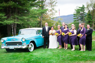 MIchelle-Jim_Wedding_6276
