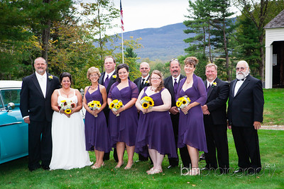 MIchelle-Jim_Wedding_6315