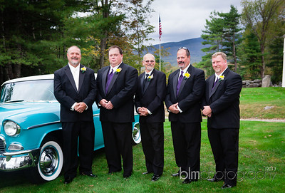 MIchelle-Jim_Wedding_6380