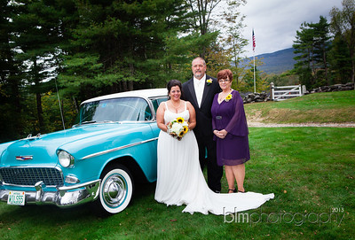 MIchelle-Jim_Wedding_6386
